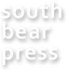 south bear press